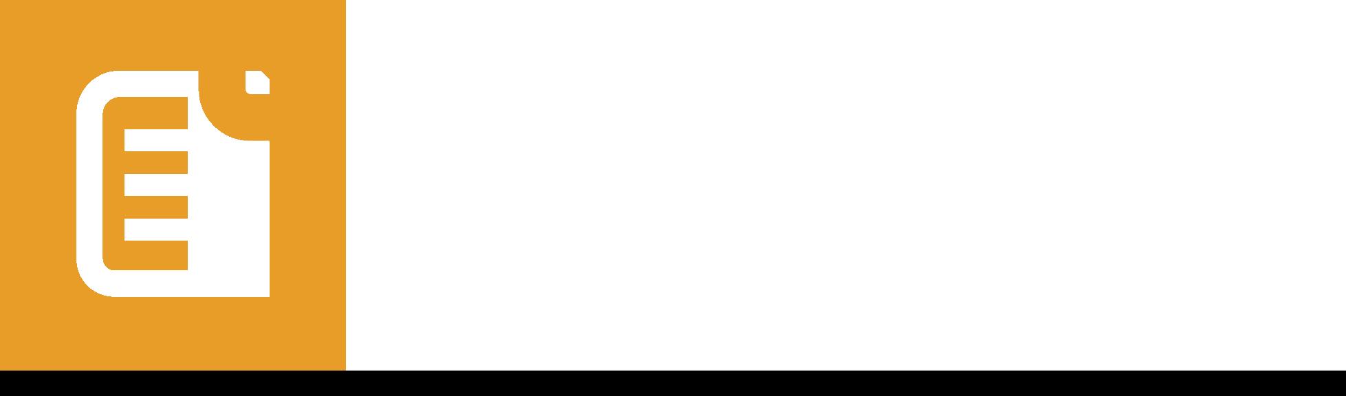 SAP Mobility by Dynatos